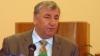 Leonid Bujor a venit cu un mesaj pentru părinți, îndemnându-i să nu mai ofere bani profesorilor