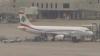 Piloţii companiei aeriene din Liban, MEA, au anunţat pentru astăzi proteste