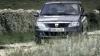 Dacia Logan este cel mai popular model de automobil în rândul moldovenilor