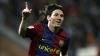 Messi o califică pe Barcelona în semfinalele Ligii Campionilor cu patru goluri senzaţionale