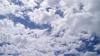 Prognoza meteo 28 aprilie 2010