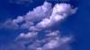 Prognoza meteo 03 mai 2010