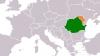 Relaţiile comerciale dintre Moldova şi România au intrat în declin anul trecut