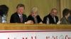 Deputaţii Partidului Moldova Unită ar putea avea propria fracţiune parlamentară