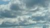 METEO. Cer noros în nordul şi sudul ţării. Câte grade vor indica termometrele