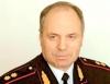 Gheorghe Papuc a fost audiat la Procuratura Generală în dosarul Ion Țâbuleac
