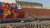 Mihai Ghimpu: Moldova va participa la parada militară de pe 9 mai de la Moscova, iar Guvernul va achita costurile