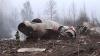 ÎNTREBAREA ZILEI: Care credeți că vor fi consecințele accidentului aviatic în urma căruia a murit președintele polonez Lech Kaczynski?