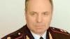 Gheorghe Papuc este audiat de procurori în dosarul în care este suspectat de abuz în serviciu
