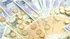În Moldova, preţurile ar putea creşte în 2010 cu 7,7%, estimează Fondul Monetar Internaţional