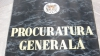 Procuratura Generală: În Moldova se încalcă dreptul nou-născuţilor la înregistrare