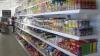 Legile din UE stabilesc drumul de la materia primă până la alimentul bun de mâncat