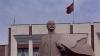 Rusia îşi schimbă negociatorul în problema transnistreană în formatul 5+2