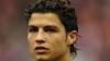 În jur de 102 milioane de euro a câştigat FC Real Madrid, din vânzarea tricourilor cu numele lui Cristiano Ronaldo