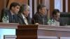Deputații AIE au semnat proiectul de modificare a articolului privind alegerea şefului statului