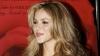 Shakira a donat 400.000 de dolari pentru reconstrucţia unei şcoli din Haiti