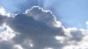 Prognoza meteo 10 aprilie 2010