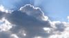 Prognoza meteo 23 aprilie 2010