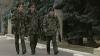 Militarii moldoveni nu vor participa la parada militară de la Moscova de pe 9 mai