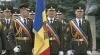 Soldaţii Armatei Naţionale vor sărbători Învierea Domnului în familii