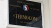 Termocom caută bani pentru lucrările de reparaţie a sistemului centralizat de încălzire