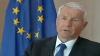 """""""Băieţii"""" de la Serviciul de protecţie şi pază a preşedintelui ucrainean, Viktor Ianukovici, nu l-au lăsat pe secretarul general al Consiliului Europei să meargă la toaletă"""