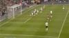 """""""Ne-am luat adio de la titlu"""", a declarat Arsene Wegner, tehnicianul Arsenal FC"""