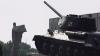 Rusia şi Ucraina vor semna o declaraţie comună cu privire la soluţionarea problemei transnistrene