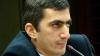 Judecătoria de la Tiraspol a prelungit termenul de arest pe numele lui Ernest Vardanean