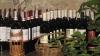 Şeful Rospotrebnadzor acuză autorităţile că nu pot să asigure securitatea producţiei vinicole