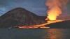 Sute de oameni au fost evacuaţi astăzi, în sudul Islandei, din cauza erupţiei unui vulcan