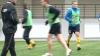 Clasicul fotbalului moldovenesc, Zimbru – Sheriff, a ajuns la al 45-lea meci în campionat