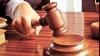 Termenul de sancţionare a judecătorilor a fost prelungit de la 6 luni la un an
