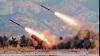 Peninsula Coreeană se îndreaptă către un război