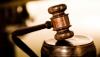 În ultimii patru ani, CEDO a constatat peste 40 de cazuri de neexecutare a hotărârilor judecătoreşti