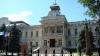 Ziua Internaţională a Muzeelor este marcată și la Chișinău
