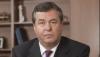 Morţii din străinătate pot deveni cetăţeni ai Moldovei, potrivit unei modificări în legislaţie