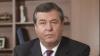 Veniturile înregistrate de companiile IT moldoveneşti reprezintă aproape zece la sută din PIB-ul țării, declară Alexandru Oleinic