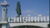 Primăria are planuri grandioase de dezvoltare al Chişinăului