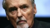 A murit cunoscutul actor american Denis Hopper