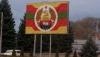 Până la sfârşitul anului, negocierile în problema transnistreană trebuie să devină oficiale