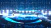 România s-a calificat în finala Eurovision 2010
