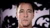 John Terry riscă să nu evolueze la Campionatul Mondial din Africa de Sud