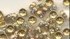 1,3 kilograme de cristale Swarovski au fost confiscate la vama Sculeni