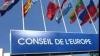 Astăzi, delegaţia Moldovei la APCE participă la şedinţa Comisiei de Monitorizare de la Paris