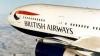 Controlorii de trafic ai companiei British Airways au intrat în grevă