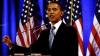 Obama a semnat Legea privind majorarea plafonului datoriei federale