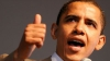 Preşedintele american, Barack Obama, împreună cu prima doamnă, Michelle Obama, au o avere evaluată între 2,2 şi 7,5 milioane de dolari