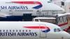 British Airways va intra în grevă pentru 20 de zile, a declarat luni sindicatul Unite