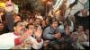 Egiptienii protestează împotriva Constituției care interzice organizarea şi participarea la protestele stradale